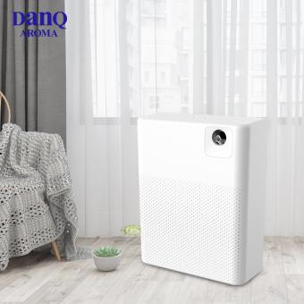 commercial aroma diffuser